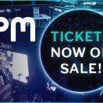 bpm 2015 tickets