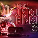 bpm 2015 dmc DJ uk final 2015