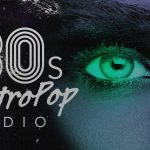 Paul Dakeyne 80s electro pop podcasts (4)