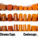 Chroma Caps vs Coolorcaps review (7)