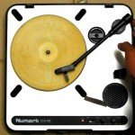 friday-fun-tortilla-record