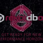 rekordbox performance