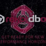 rekordbox performance
