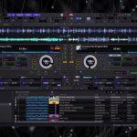 Pioneer DJ rekordbox 4 plus pack software DVS video