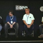 DJWORX bpm 2015 panel how DJ gear is made