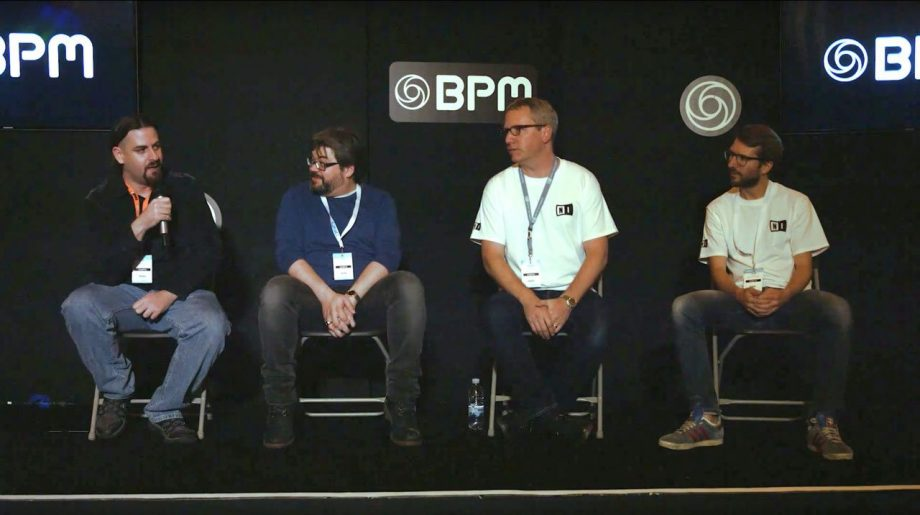 BPM 2015: DJWORX and NI — How DJ gear is made [VIDEO]