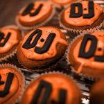 djworx-cupcakes-3