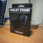 Reloop Tablet Stand (10)