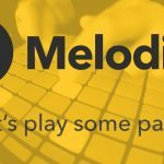 melodics finger pad drumming lessons tutorials online