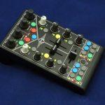 Faderfox Micromodul DJ4 (3)
