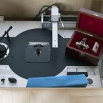 Private Stash Sale Vestax Vrx 2000 Vinyl Cutter Djworx