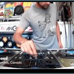 Atomix Power Room Canada DJ All Good VirtualDJ DVS (2)