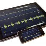DJ Player pro iOS (3)