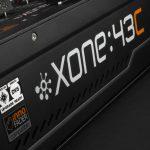 Allen & Heath Xone:43c serato DJ mixer review (6)