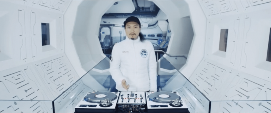VIDEO: B.Two presents OUR FUTURE