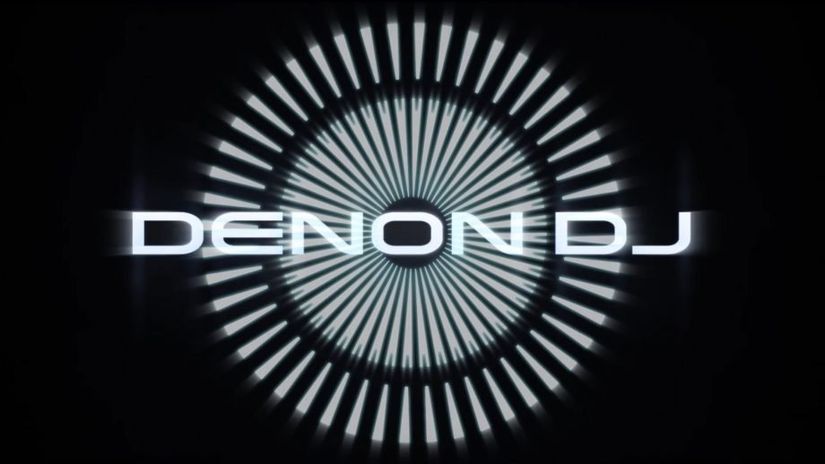 Cryptic teaser: The return of Denon DJ