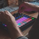 novation-circuit-jam