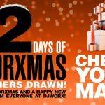 worxmas-2015-winners