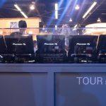 NAMM 2016 Pioneer DJ prototype touring (10)