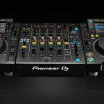 Pioneer DJ DJM-900NXS2 CDJ-2000NXS2 (6)