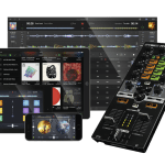 Reloop Mixtour NAMM 2016 (6)