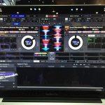 NAMM 2016 Pioneer DJ rekordbox DVS scratch (3)