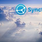 Syncthing (2)