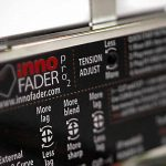 Innofader pro 2 fader review (2)