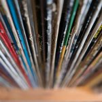 vinyl record collection (4)