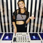dj juicy m djay algoriddim