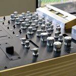 stpVx Phoenix mixer Vestax (2)