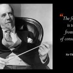 Sir Thomas Beecham music