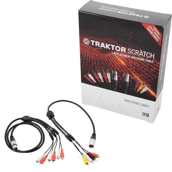 ni-multicore-cables