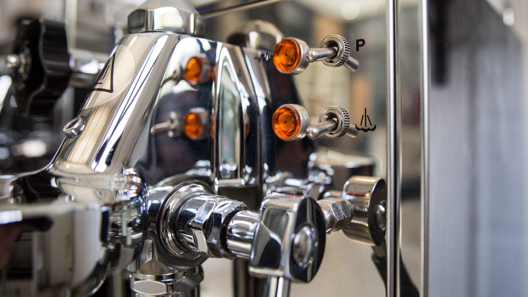 coffee-machine-switches