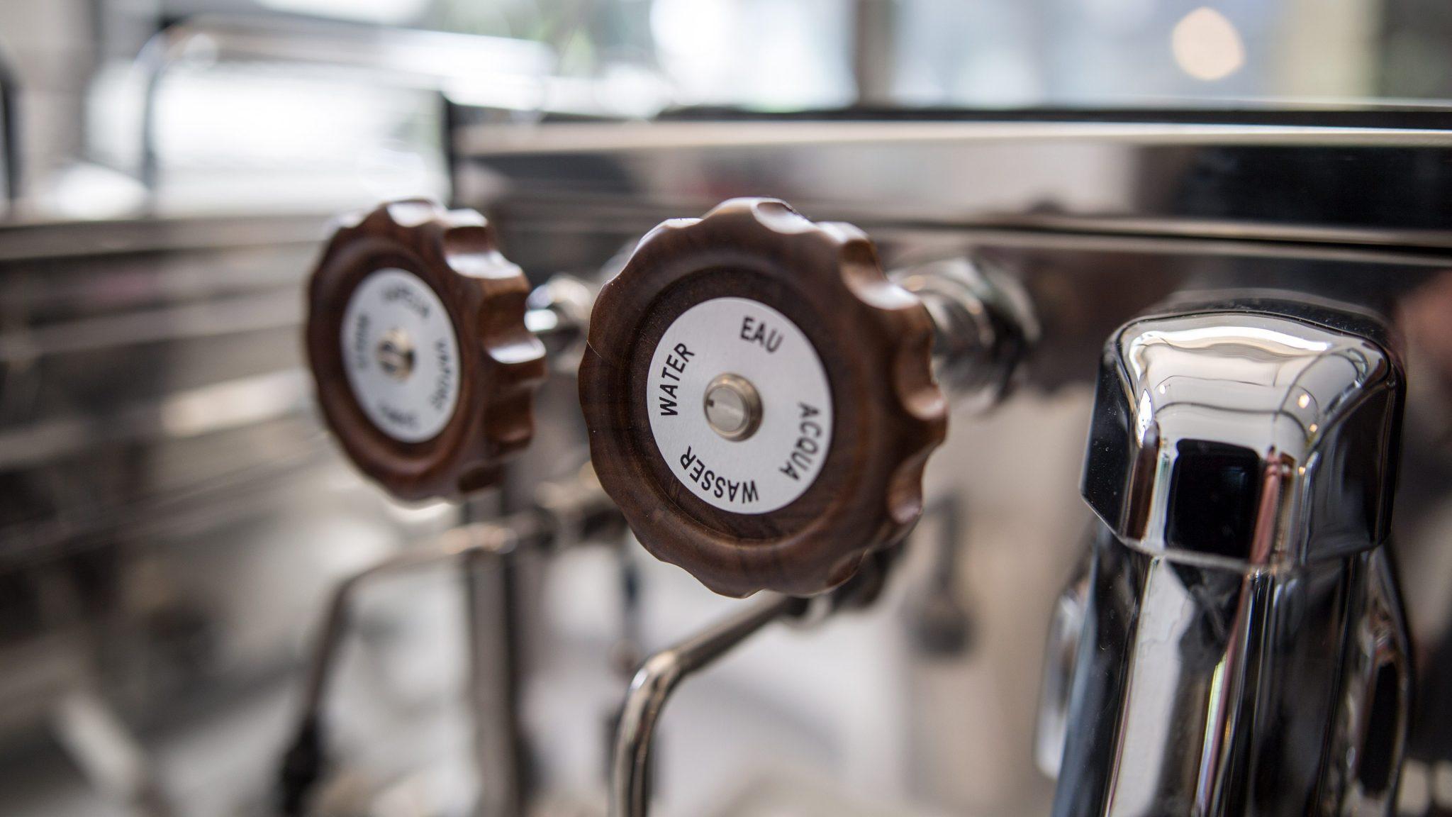 coffee-machine-valves