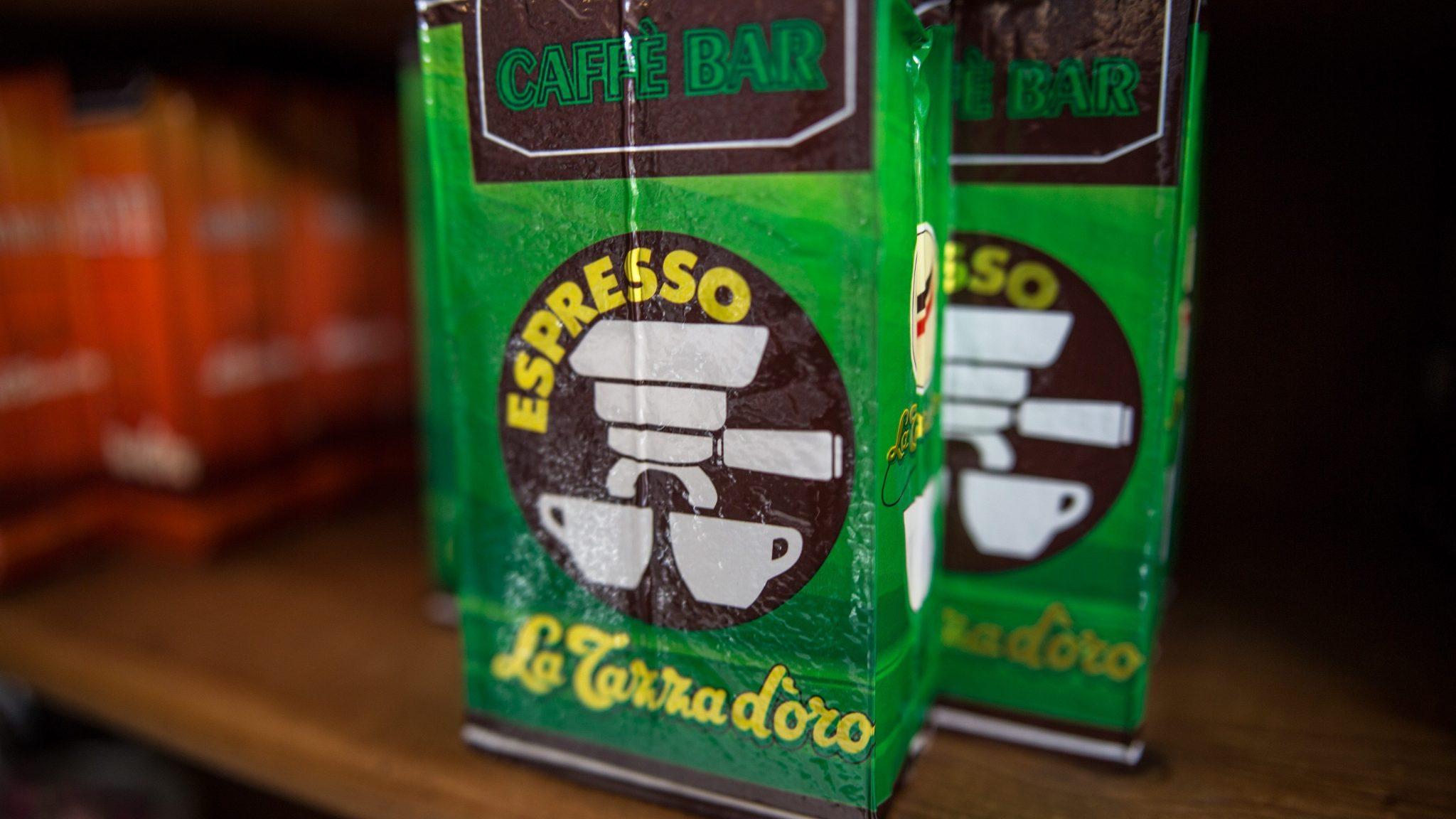 coffee-tazzadoro