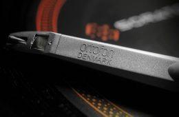 Ortofon Serato S120 Cartridge