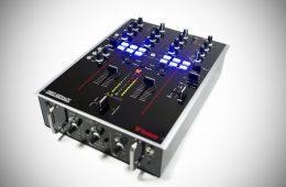Vestax PMC-05 Pro IV Scratch Mixer (24)