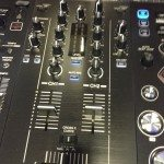Pioneer XDJ-AERO Hands on Preview (18)