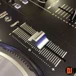 Pioneer XDJ-AERO Hands on Preview (13)