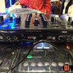 Pioneer XDJ-AERO Hands on Preview (17)