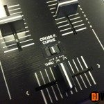 Pioneer XDJ-AERO Hands on Preview (5)