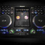 Numark IDJ Pro iOS iPad DJ Controller (23)