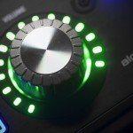 Numark IDJ Pro iOS iPad DJ Controller (16)