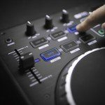 REVIEW: Numark iDJ Pro iPad DJ Controller 6