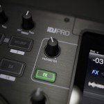 Numark IDJ Pro iOS iPad DJ Controller (14)