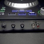 Numark IDJ Pro iOS iPad DJ Controller (13)