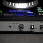 Numark IDJ Pro iOS iPad DJ Controller (12)
