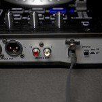 Numark IDJ Pro iOS iPad DJ Controller (11)