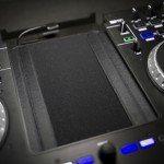 Numark IDJ Pro iOS iPad DJ Controller (9)